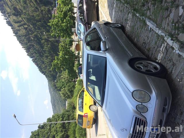 -Mercedes-Benz-E270-Advangard