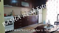 Apartament i ri 1+1 74m2  kati 6