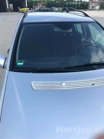 Shitet-Mercedes-Benz