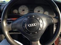 Audi A6 -94
