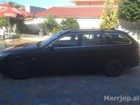 Okazion BMW 525 dizel