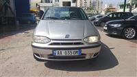 Fiat Palio benzin