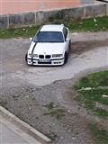BMW seria 3 e 36