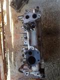 pjes motorri mini copper 1,4 nafte
