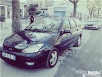 Ford Focus 1.8 Diesel - 2004 - ***2500 euro ***