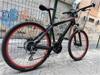 Shitet biciklete Scott Voltage YZ 30 e vitit 2013