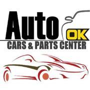 Auto Ok
