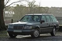 Kerkoj te blej Mercedes E300 diesel viti 94-95.