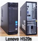 LENOVO H520S i5 - SUPER OFERTE