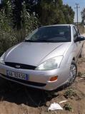 Ford Focus benzin -03