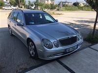 Mercedes 320 -04