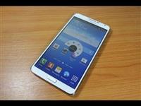 Shitet Samsung Galaxy note 3 gjendje perfekte