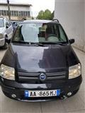 Fiat Panda 1.3naft 2005