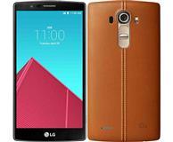 "Smartphone ""okazion"" LG G4"