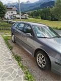 Saab 9-3 dizel -06