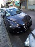 Alfa Romeo 147 1.9 nafte viti 2007 3700 E me dogan