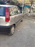 Fiat Punto -98