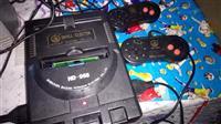 Video game Nes Emulator