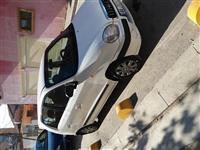Hyundai Atos 1.0 Benzin