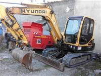 HYUNDAI 55-7 VITI 2006