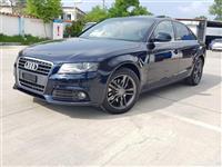 Audi a4 1.8 tfsi (ZVICRA)