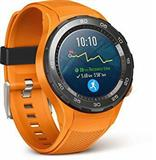 Huawei Smartwatch 2, e re ne kuti, me SIM