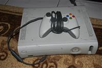 shes xbox 360