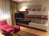 Apartament 1+1, Stadiumi Qemal Stafa