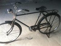 Biciklete Kineze 28