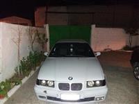 BMW 318 -02