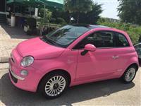 Fiat 500 -09