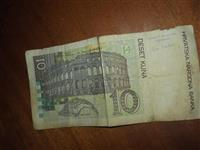 Kartmonedha maqedonse