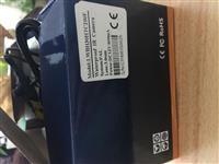 Shitet kamer 2.0 mp cctv analoge