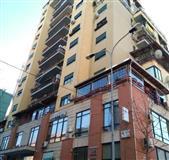 Apartament 1+1 per qira prane Carlsberg