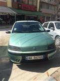 Fiat Punto 1.9 Naft Pa Turbo -00