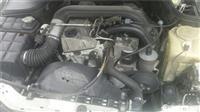 U SHIT FLM MERRJEP!!!...Motor benz c200(ELEGANCE..