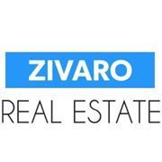 Zivaro Real Estate