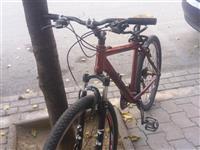 Biciklete okazionnnn