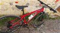 Biciklet Specialized 28.5 okazionnn