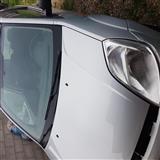 Ford Fiesta 1.4 TDCI per pjes