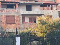 Shtepi private ne Tirane