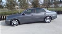 Lancia Thesis benzin -04