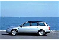 Audi A4 diesel 1.9 tdi