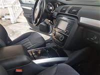 Nderrohet ose shitet okazion Mercedes R280