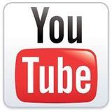 Faqe  ne  Youtube