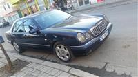 Mercedes-Benz 300 avangarde