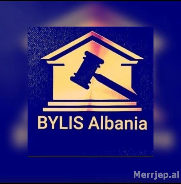 Imobiliare Bylis Albania
