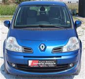 Renault Modus 1.6 16V AUTOMATIK