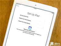 Zhbllokim i perhershem icloud per iPad 2,3,4 ver..