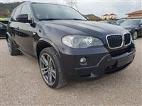 BMW X5 M ■>AUTO-RUBIN